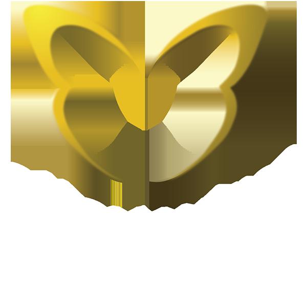 Alloy Wire International